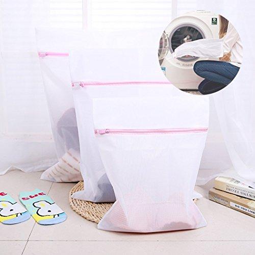 blanchisserie-net-set-wild-reutilisable-laver-le-sac-pour-le-linge-avec-fermeture-eclair-ideal-pour-