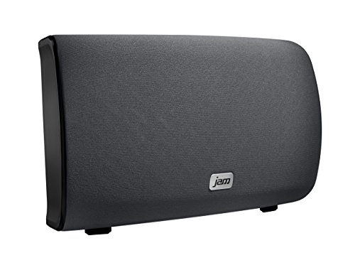 jam-audio-21-symphony-wireless-wi-fi-multi-room-speaker-for-streaming-music
