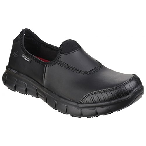 skechers-work-relaxed-fit-sure-track-ladies-occupational-shoes-black-uk-8