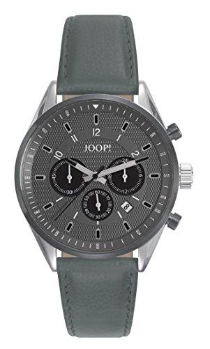 Reloj-Joop!-para Hombre-JP101911001