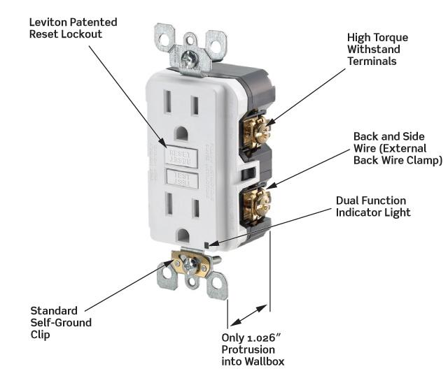 wiring a switch receptacle on wiring images free download wiring Switch Receptacle Combo Wiring Diagram wiring a switch receptacle 4 light switch receptacle wiring wiring switch receptacle combination receptacle switch combo wiring diagram