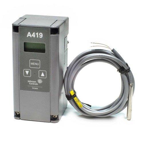 johnson-controls-a419gbf-1c-electronic-temp-control