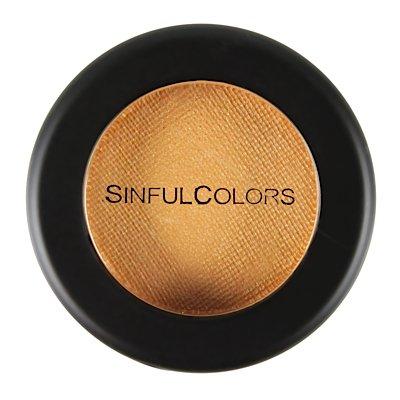 sinful-colors-lidschatten-klondike-no-3028