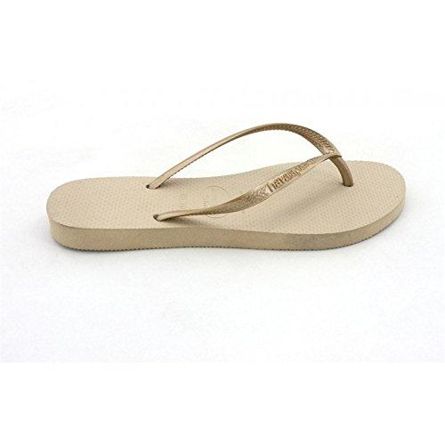 havainas-slim-white-sandales-pour-femme-gris-41-42-eu
