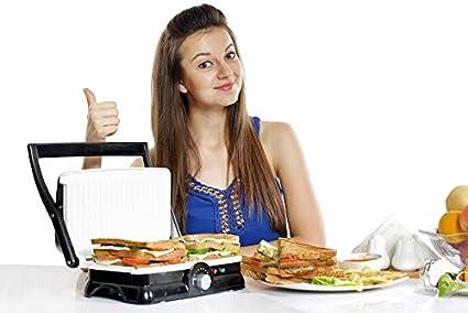 Nova-NGS-2455-Grill-Sandwich-Maker