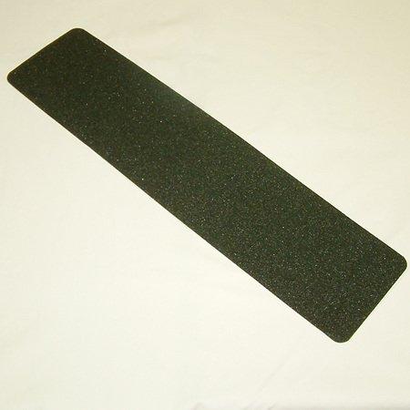 JVCC Sure Step Anti-Slip Cleat: 6 in. x 24 in. (Black)