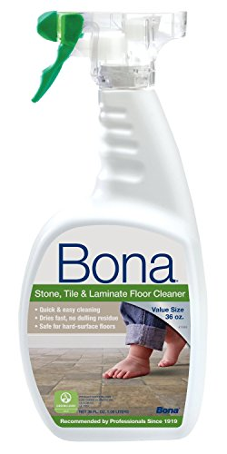 bona-tile-laminate-hard-floor-cleaner-1-litre