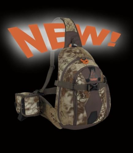 timber-hawk-sidewinder-backpack