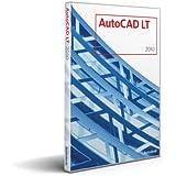 AutoCAD LT 2010 [OLD VERSION]