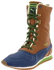 PUMA Women's Duck Boot