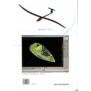Amazon.com: Sailplane Design a Guide for Students and Designers ...