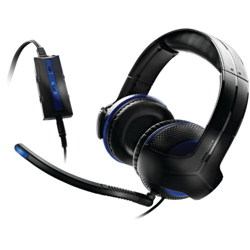 ThrustMaster-Y-250C-(2960741)-Gaming-Headset