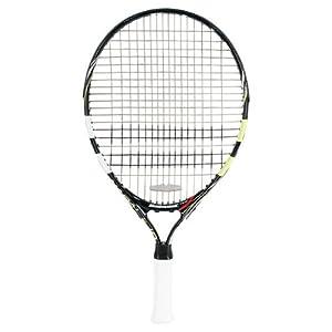 Buy Babolat Nadal 19 Junior Tennis Racquet by Babolat