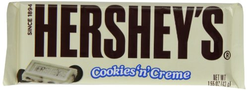 hersheys-cookies-n-creme-bar-43-g-pack-of-6