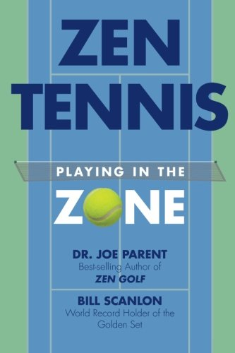 the inner game of tennis book The inner game of tennis is a book that teaches the reader how to get rid of habits and unhealthy habits that affect the performance of a tennis player hindering.