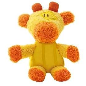 Sevi 89142 - Mini giraffa
