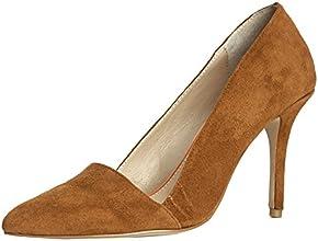 Carvela Able, Women's Heeled shoes