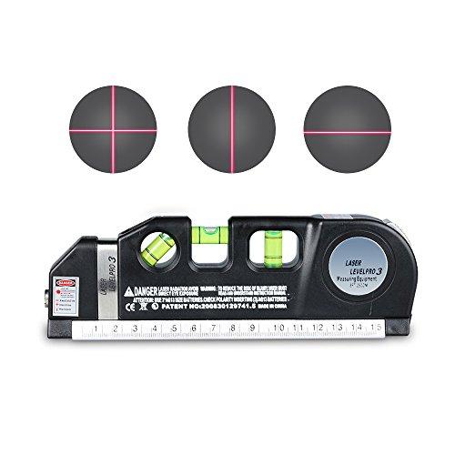 laser-tape-rulerscarboss-multipurpose-laser-level-laser-measure-line-8-ft-25m-measure-tape-ruler-adj
