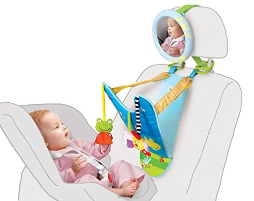 All-in-One-Baby-Car-Toy-Keeps-Both-Baby-and-Parent-Calm-and-Happy-While-in-Car