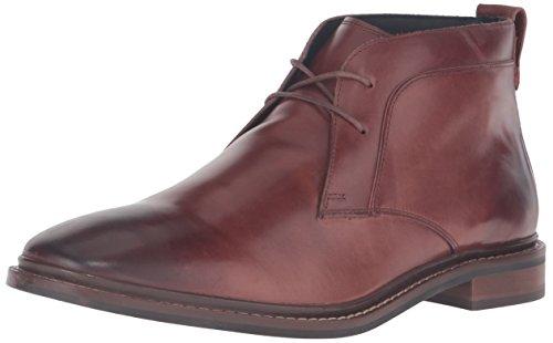 cole-haan-mens-graydon-chukka-boot-harvest-brown-85-m-us