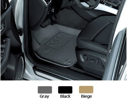 audi a4 floor mats audi a4 audi a3 alloys. Black Bedroom Furniture Sets. Home Design Ideas