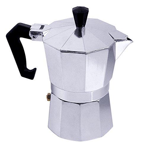 Bene Casa Espresso Maker 3 Cup