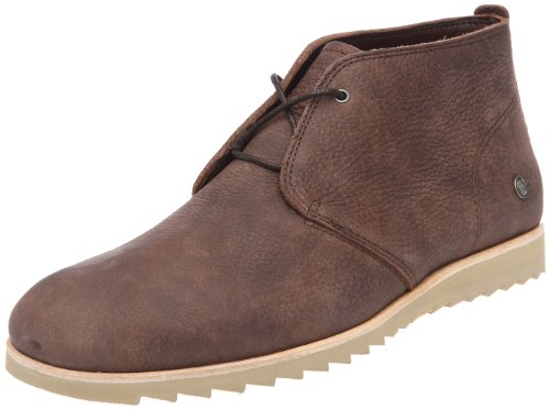 Neosens Mens Espadeiro 856 Shoes Brown Braun (Marron (Moka)) Size: 42