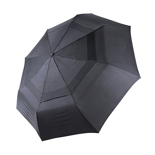 travel-umbrella-auto-open-close-folding-windproof-sturdy-and-portable-for-men-and-women-black-black