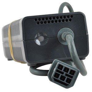 XBOX 360 175W power supply