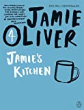 Cover of Jamie's Kitchen by Jamie Oliver 0141042990