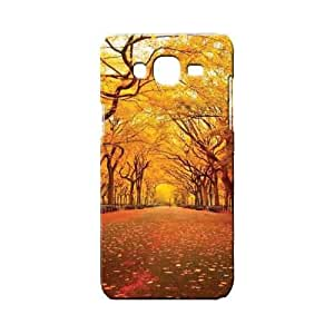 G-STAR Designer Printed Back case cover for Samsung Galaxy J1 ACE - G6643