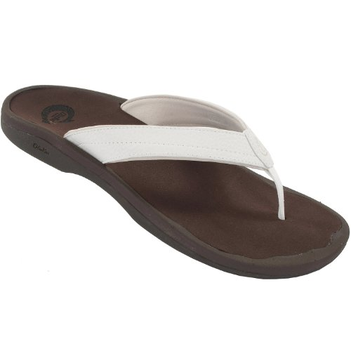 Vegan Flip Flops back-1080169