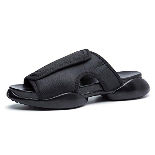 Flip flops de l'été/Chaussures occasionnelles populaires/Anti-dérapant pantoufles