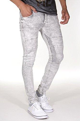 bright-jeans-stretchjeans-skinny-fit-w34-l34