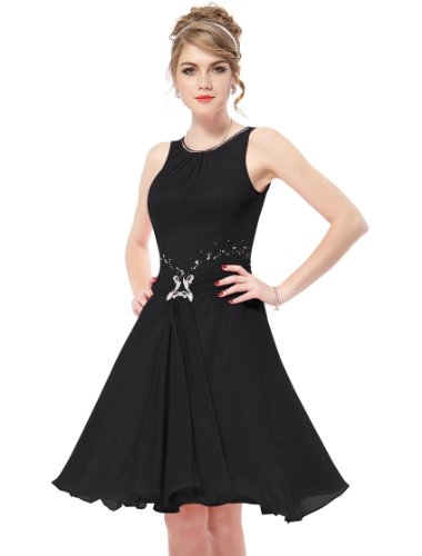 He05050Bk14, Black2, 12Us, Ever Pretty Dresses On Sales 05050