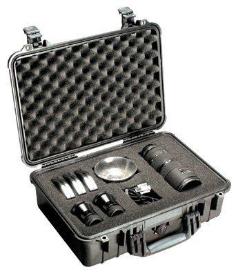Medium Protector Cases - 18-1/2