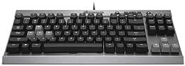 CORSAIR(コルセア) 【Windows8対応】有線ゲーミングキーボード[USB] Vengeance K65 SGKSKL