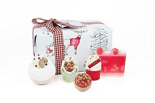 bomb-cosmetics-handmade-gift-pack-creature-comforts