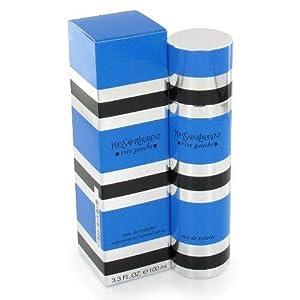 Yves Saint Laurent Rive Gauche For Women - 1.6Oz Edt Spray