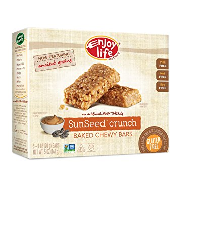 enjoy-life-sunseed-crunch-chewy-bars-gluten-free-dairy-free-nut-free-soy-free-pack-of-6