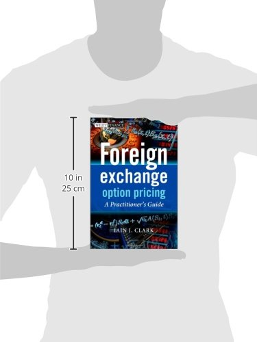 Foreign exchange tips