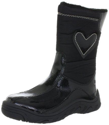 Umi Kids Ballari Waterproof Boot