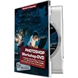 "Photoshop-Workshop-DVD - Retusche & Composingvon ""PSD-TUTORIALS.de"""