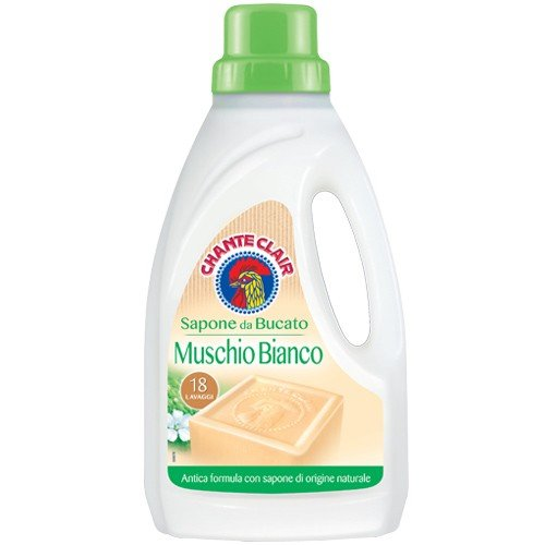 chante-clair-sapone-da-bucato-muschio-bianco-waschmittel-flussigseife-1000ml