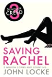 Saving Rachel: A Donovan Creed Novel