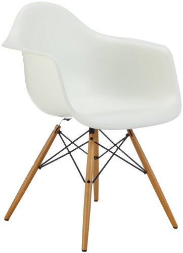 eur 430 78. Black Bedroom Furniture Sets. Home Design Ideas