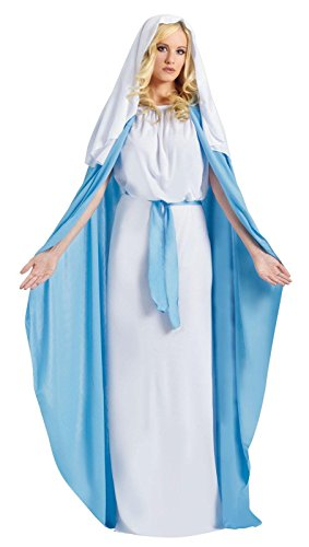 Fun World - Mary Costume For Women
