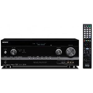 Sony STRDN1030.CEK AV Receiver (Old model)