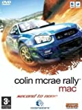 echange, troc Colin McRae Rally