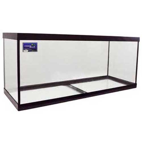 Deep Blue Professional 75 Gallon Reef-Ready Aquarium Tank